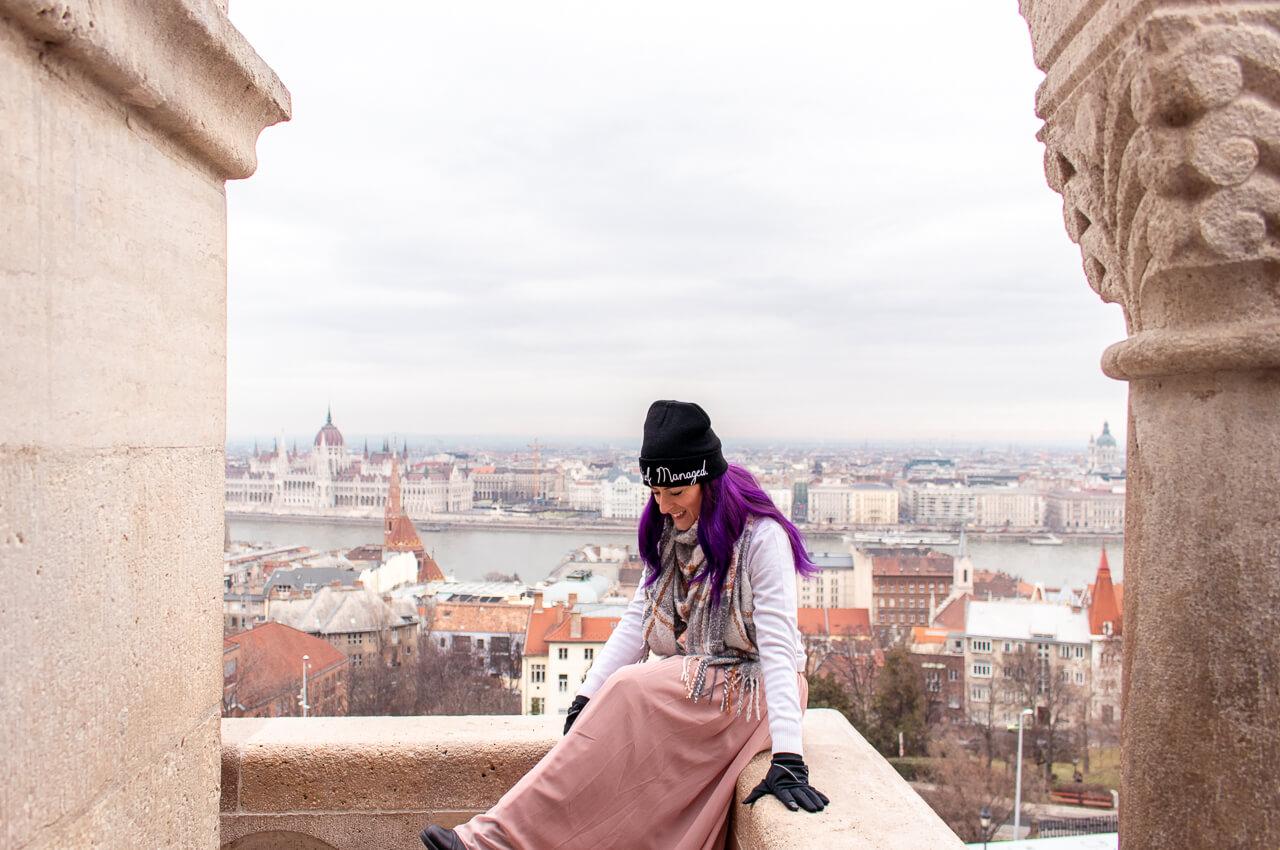 Europe In Winter Packing List 53 Cozy Practical Items For Women Men Seeking Neverland